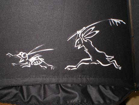f:id:toufunekoza:20080225064914j:image