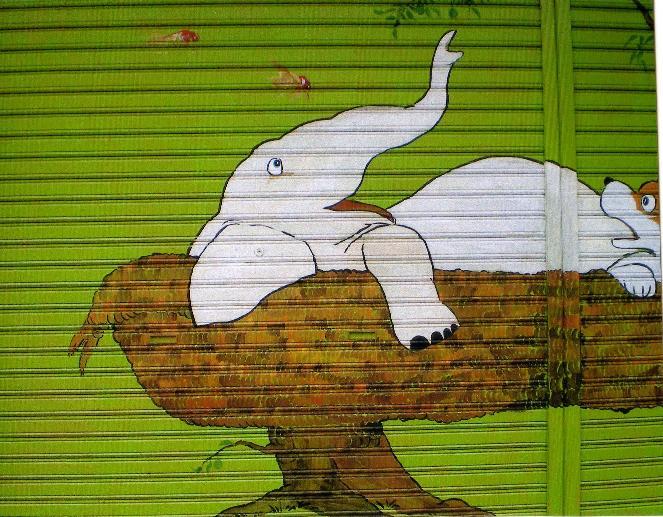 f:id:toufunekoza:20101215193607j:image