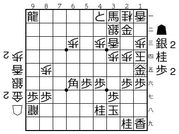 f:id:toufunokadohasokosokokatai:20170429145941j:plain