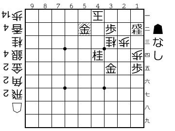 f:id:toufunokadohasokosokokatai:20170516175253j:plain