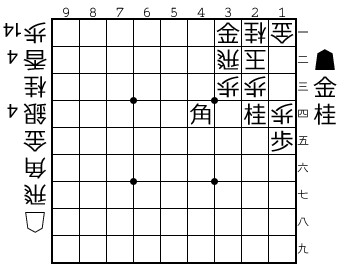 f:id:toufunokadohasokosokokatai:20170516180954j:plain