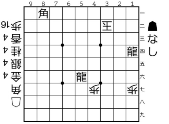 f:id:toufunokadohasokosokokatai:20180409215856j:plain
