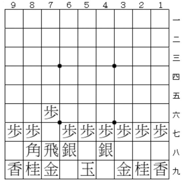 f:id:toufunokadohasokosokokatai:20180702120737j:plain