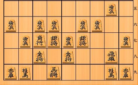 f:id:toufunokadohasokosokokatai:20190227193435j:plain