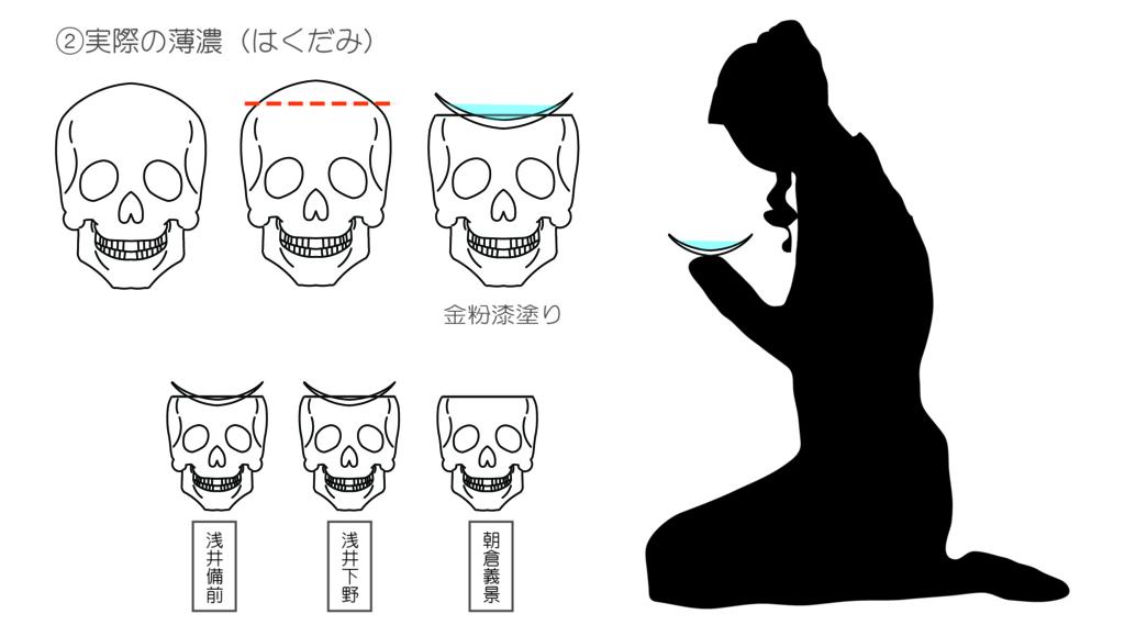 f:id:toufunokansou:20170703013509j:plain