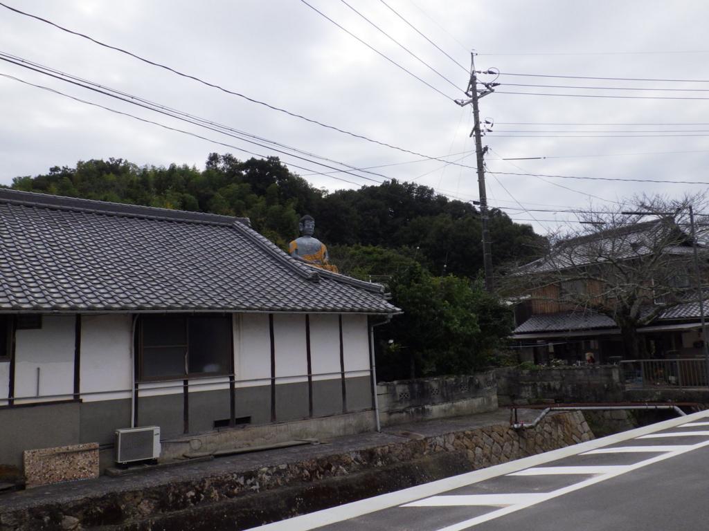 f:id:tougou_2nd:20161011185106j:plain