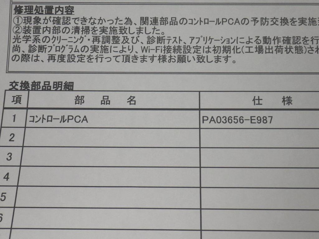 f:id:tougou_2nd:20181207155025j:plain