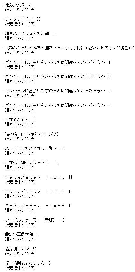 f:id:tougou_2nd:20191204124151j:plain