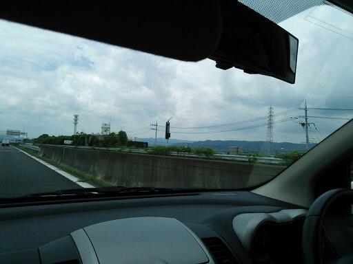 f:id:touguchi:20160724214428j:plain