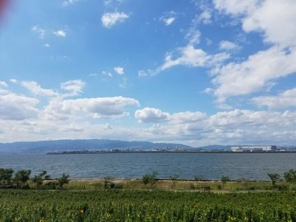 f:id:touguchi:20170625130223j:plain