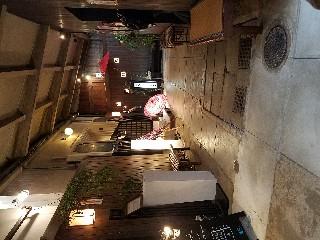 f:id:touguchi:20190211121221j:image