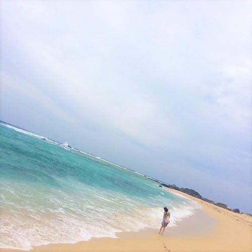 f:id:toujiki_sai:20170816193631j:plain
