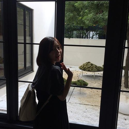 f:id:toujiki_sai:20170930191745j:plain
