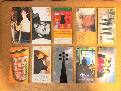 f:id:toujiki_sai:20171206104315j:plain