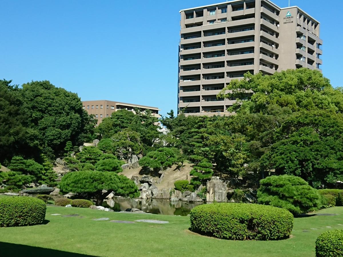 f:id:toukaen-bonsai:20191008162029j:plain