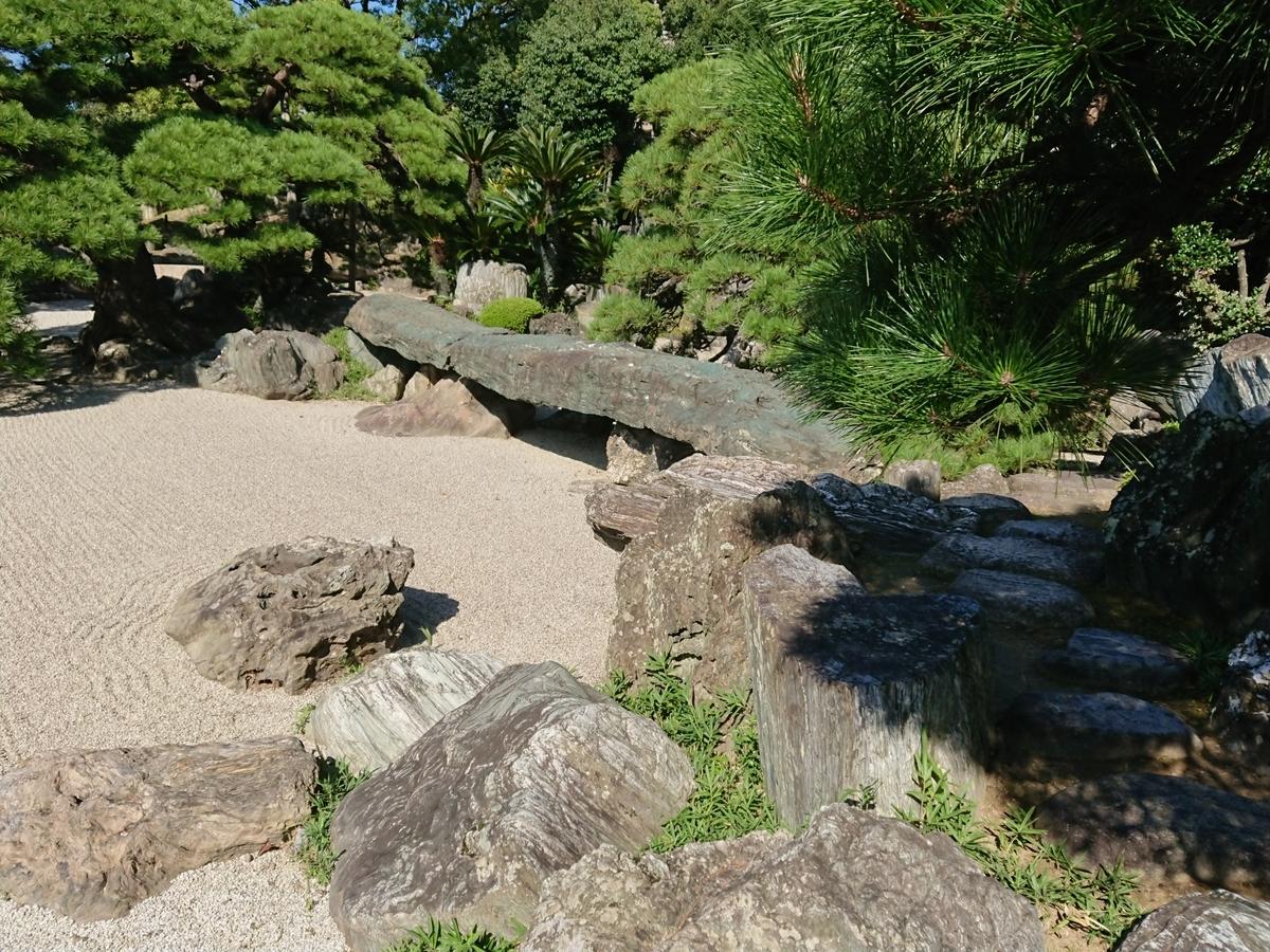 f:id:toukaen-bonsai:20191008162644j:plain