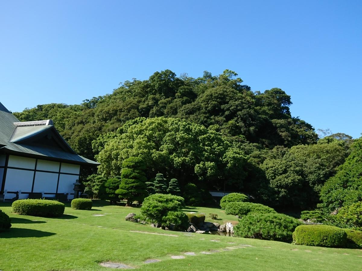 f:id:toukaen-bonsai:20191008163640j:plain