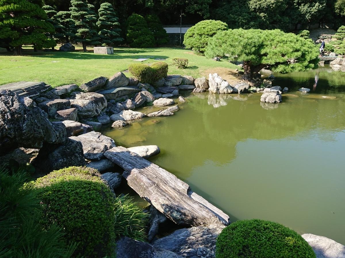 f:id:toukaen-bonsai:20191008163839j:plain