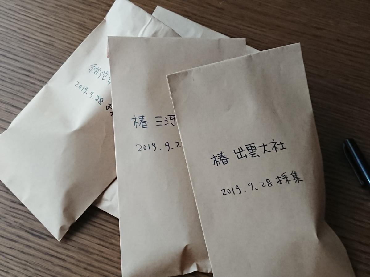 f:id:toukaen-bonsai:20191009142811j:plain
