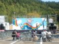 20111008131900