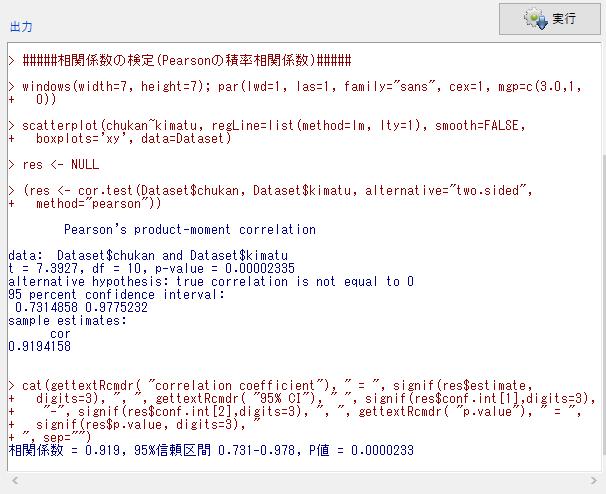 f:id:toukeier:20201230150652p:plain