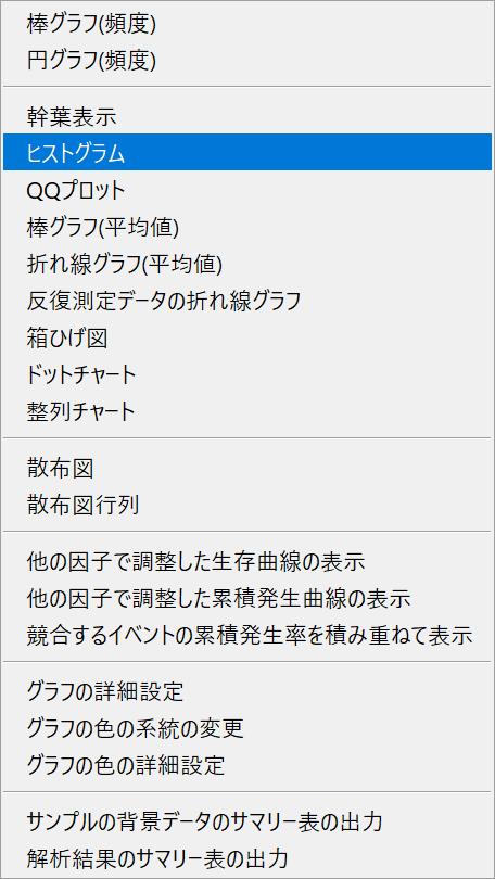 f:id:toukeier:20210718204925p:plain