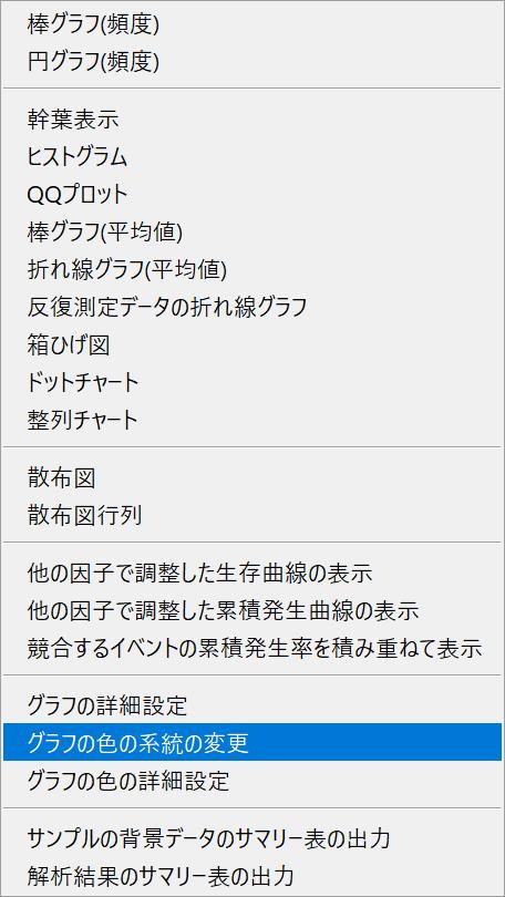 f:id:toukeier:20210718205301p:plain