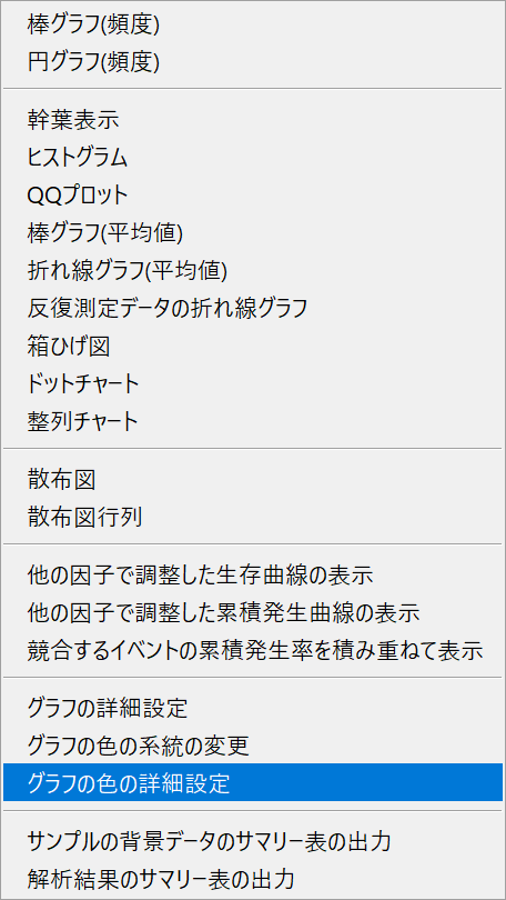f:id:toukeier:20210718212041p:plain