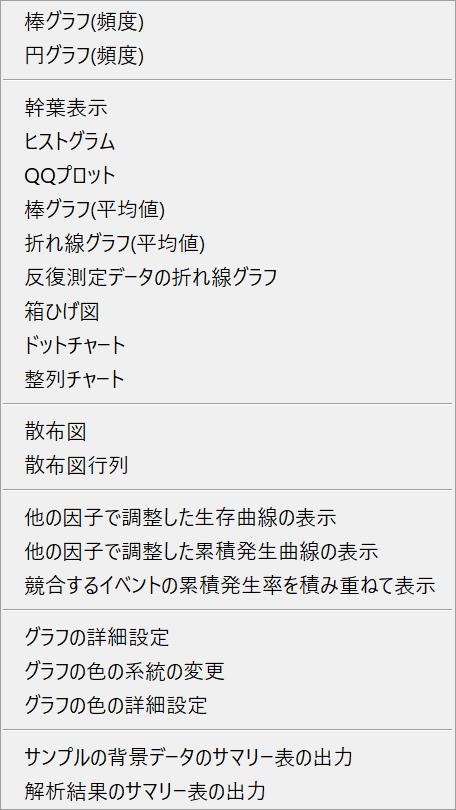 f:id:toukeier:20210810195828p:plain