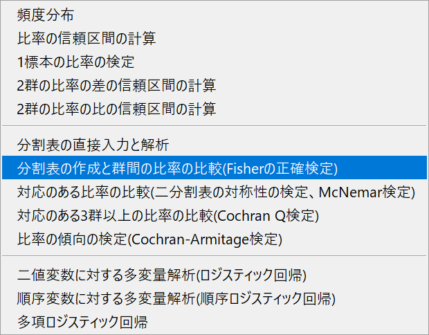 f:id:toukeier:20210815105044p:plain