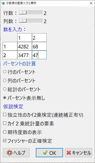 f:id:toukeier:20210815110758p:plain