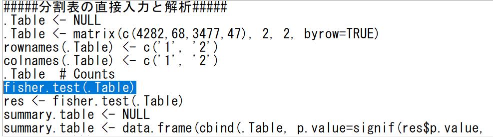 f:id:toukeier:20210815111322p:plain