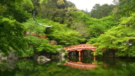 f:id:touko_yuzu:20141128130046j:image:w360