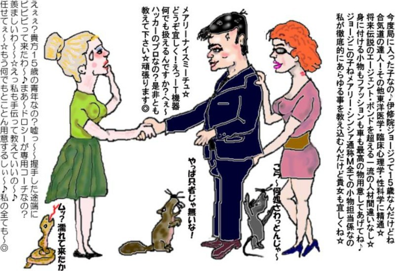 f:id:toukuro:20180331212145j:image