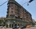 尊敬的歴史建築物『武康大楼』
