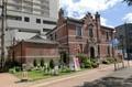 日本で一番古い英国領事館が下関にあった♪