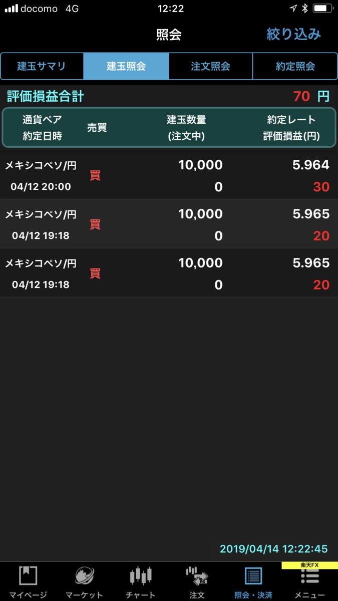 f:id:toukyougoimu:20190414135147p:plain
