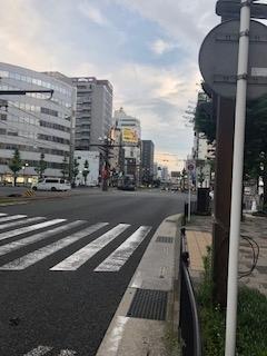 f:id:toukyougoimu:20190707135322j:plain