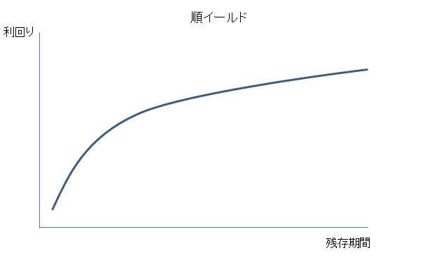 f:id:toukyousouken:20190122142308j:plain