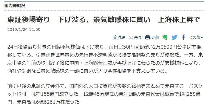 f:id:toukyousouken:20190124160204j:plain