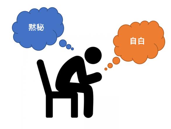 f:id:toukyousouken:20190128133658p:plain