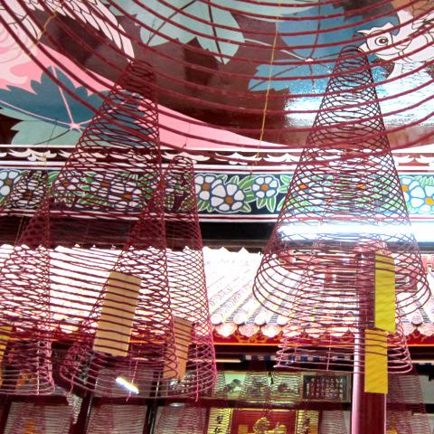f:id:toumeioj3:20101221112650j:image:left