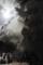 京都新聞写真コンテスト 明暗