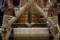 京都新聞写真コンテスト 匠の技