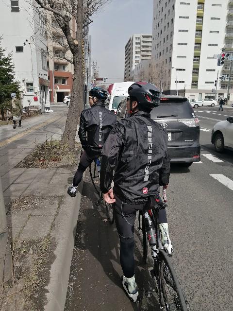 f:id:tour-de-hokkaido:20210331093906j:image