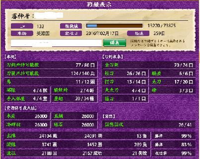 f:id:tourabu-purei-nikki:20161103164500p:plain