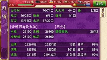 f:id:tourabu-purei-nikki:20161116070401p:plain