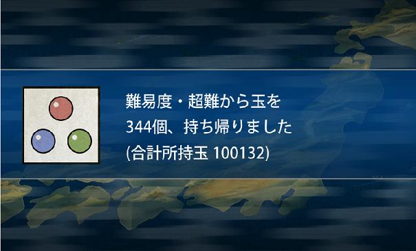 f:id:tourabu-purei-nikki:20170220062948p:plain