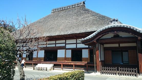 f:id:tourabu-purei-nikki:20170318215010j:plain