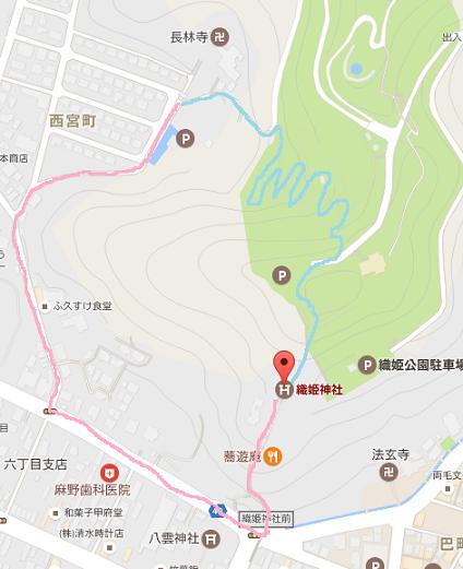 f:id:tourabu-purei-nikki:20170319110048p:plain
